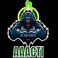 AAACTI e-Sports