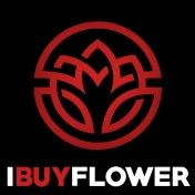 iBUYFLOWER