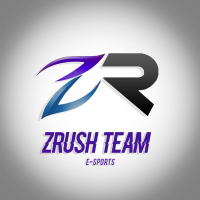 zRush Team